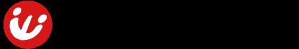 広島最大級の弁護士事務所、山下江法律事務所のロゴ